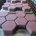 paving block murah